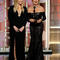 2017-01-09t030031z-112091487-rc1debe63550-rtrmadp-3-awards-goldenglobes.jpg