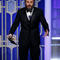 2017-01-09t041349z-674175238-rc1e43fc5a20-rtrmadp-3-awards-goldenglobes.jpg