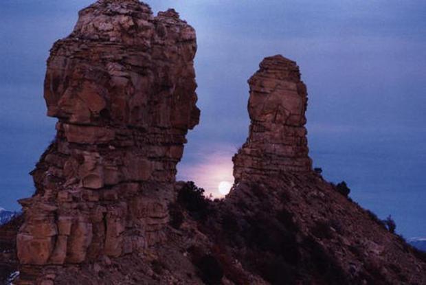 chimney-rock-1.jpg