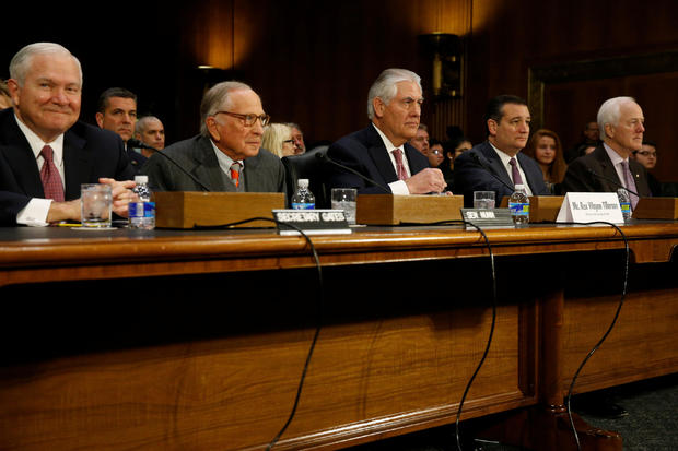2017-01-11t142143z-860456596-rc11187c92f0-rtrmadp-3-usa-congress-tillerson.jpg