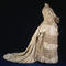 hayes-gown-smithsonian.jpg