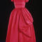 eisenhower-gown-smithsonian.jpg