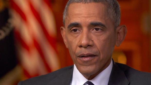 preview-obama-10.jpg