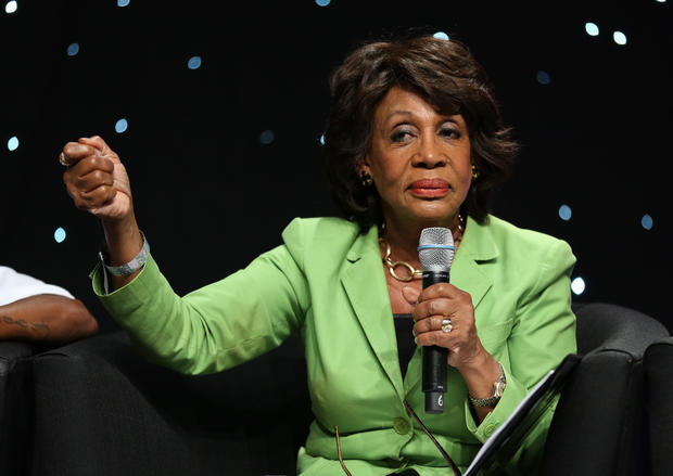 maxine-waters-gettyimages-171955529.jpg