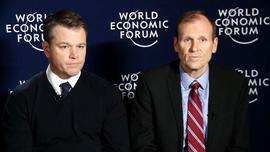 davos-2017-water-org-matt-damon-gary-white.jpg