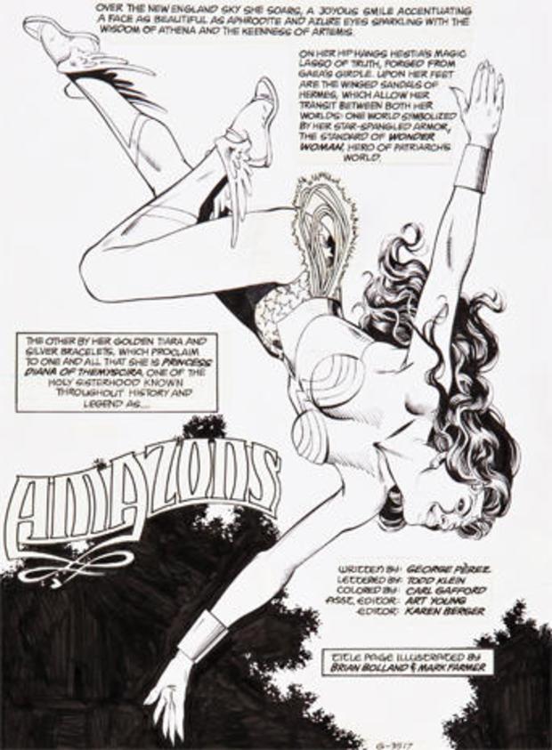 wonder-woman-amazons-1988-dc.jpg