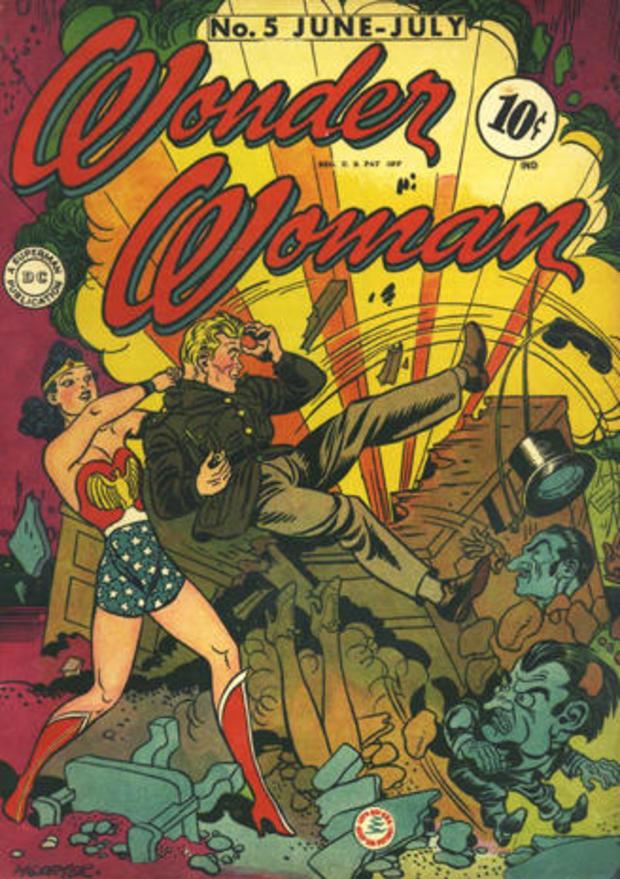 wonder-woman-no-5-1943-dc.jpg