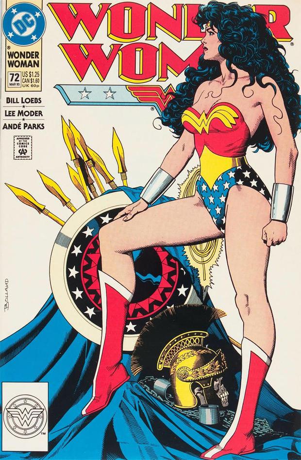 wonder-woman-no-72-1993-dc.jpg