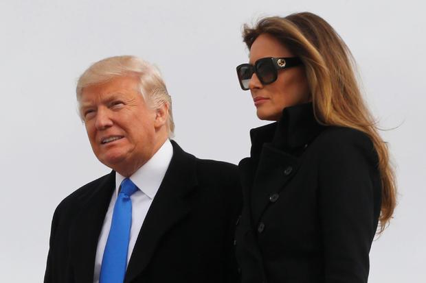 2017-01-19t191625z-774220449-rc1cc5b86040-rtrmadp-3-usa-trump-inauguration.jpg