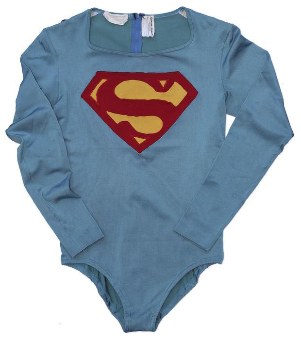 superman-costume.jpg