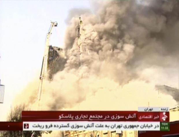 tehran-building-colapse-ap-17019337476224.jpg