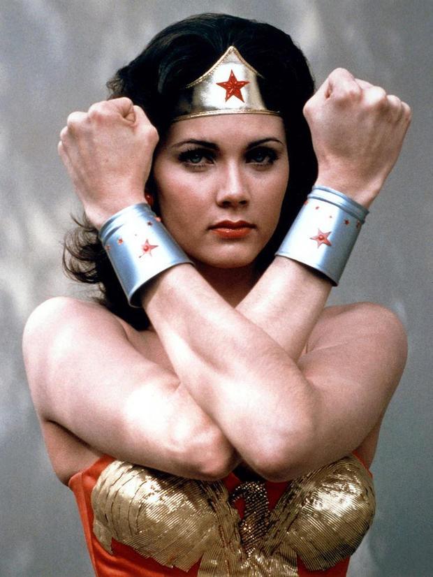 wonder-woman-lynda-carter-abc.jpg