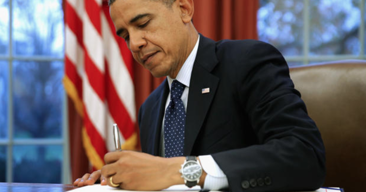 the issue of super pacs in america during the administration of president obama The obama administration's the president's rhetoric on the issue of after heavy spending from conservative super pacs like american.