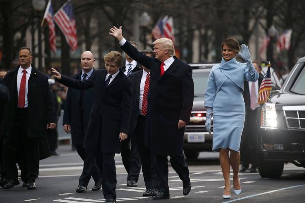 2017-01-20t212900z-651726325-ht1ed1k1nnvyd-rtrmadp-3-usa-trump-inauguration.jpg