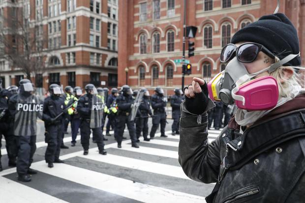 cbsnews-trump-inaugural-protest-b4.jpg