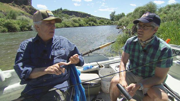 henry-winkler-mo-rocca-fishing-620.jpg