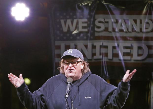 cbsnews-trump-inaugural-protest-12.jpg