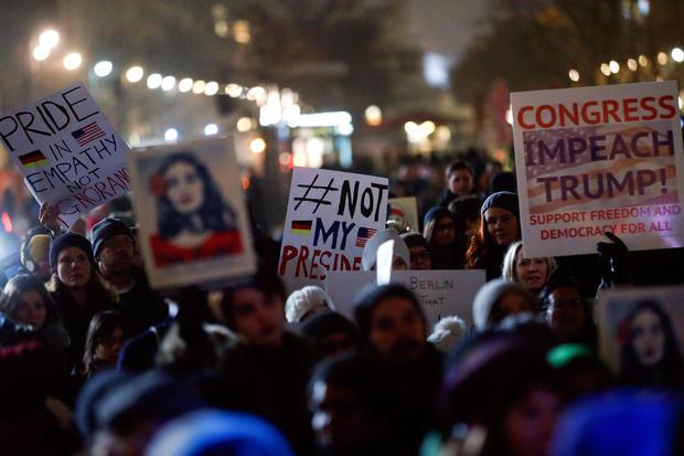 cbsnews-trump-inaugural-protest-a9.jpg