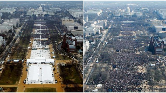 trump-vs-obama-rtswjvi.jpg