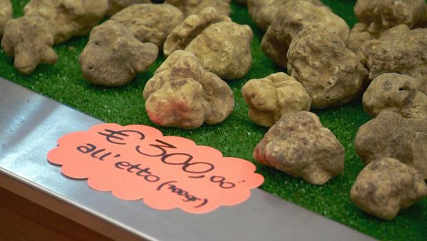 truffles-expensive-620.jpg