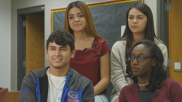 hartman-immokalee-students-exported-02-frame-902.png
