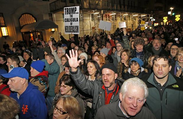cbsnews-trump-inaugural-protest-5.jpg