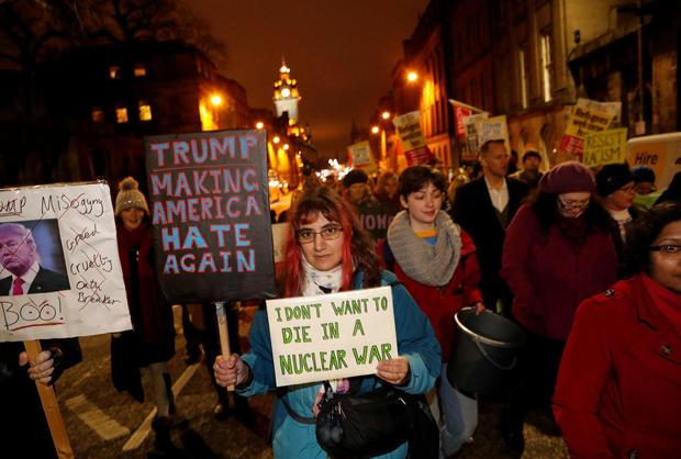 cbsnews-trump-inaugural-protest-a10.jpg