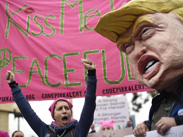 womens-march-washington-ap-17021553700755.jpg