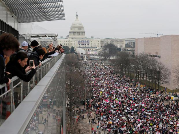 womens-march-washington-rc183f4509f0-rtrmadp.jpg