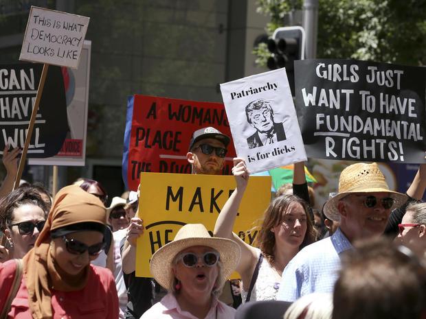 womens-march-sydney-ap-17021117412694.jpg