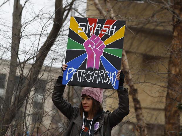 womens-march-washington-getty-632288330.jpg