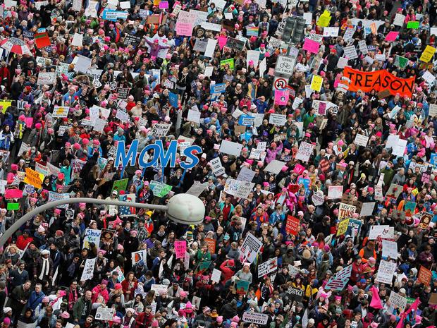 womens-march-43232896-rc1ec683dd20-rtrmadp.jpg