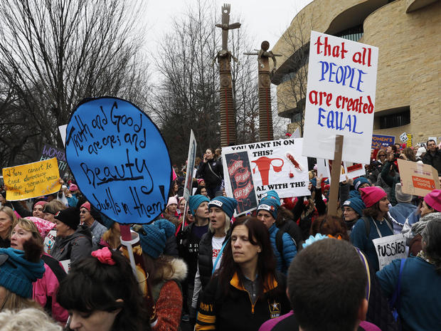 womens-march-washington-getty-632285826.jpg