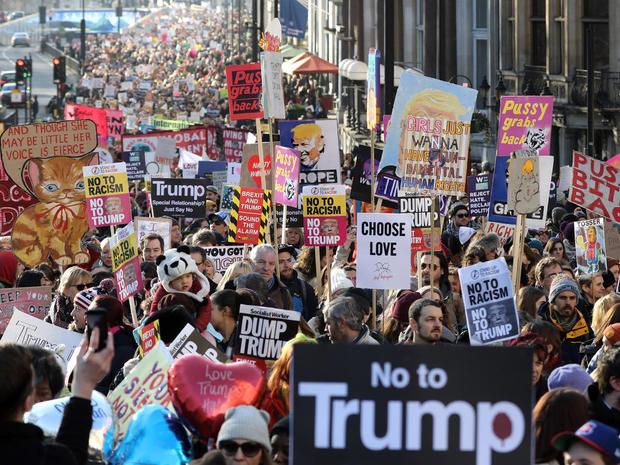 womens-march-london-getty-632280550.jpg