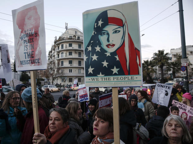 womens-march-athens-ap-17021610492036.jpg