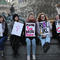 womens-march-london-getty-632293650.jpg