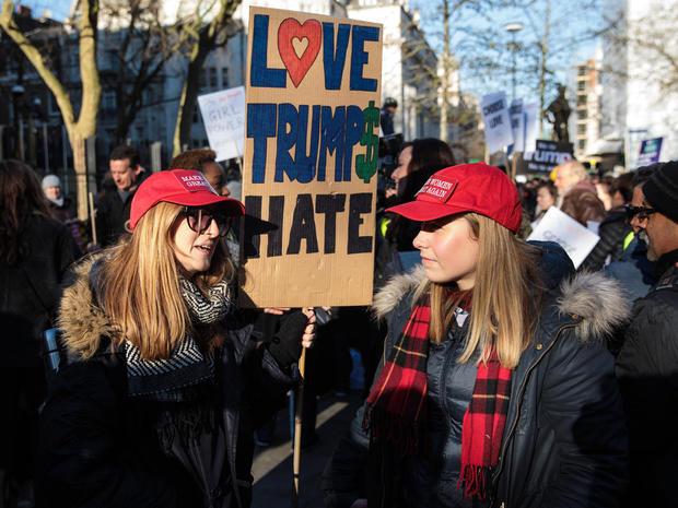 womens-march-london-getty-632286634.jpg