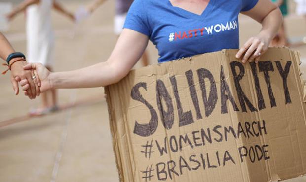 womens-march-brazil-rc1ea382eae0-rtrmadp.jpg