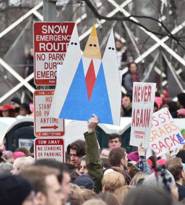 womens-march-washington-getty-632301246.jpg