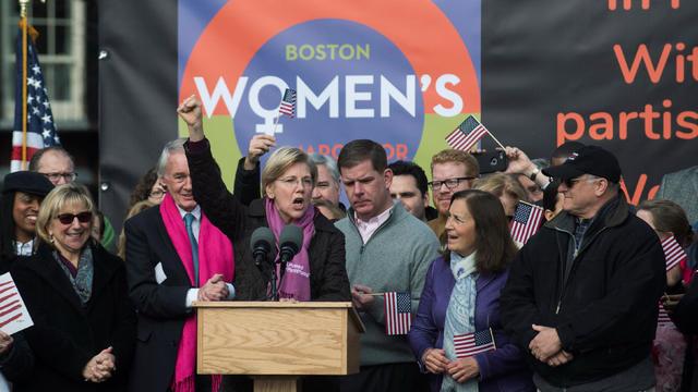 2017-01-21t193050z-666773610-rc130f1d9fc0-rtrmadp-3-usa-trump-women-boston.jpg