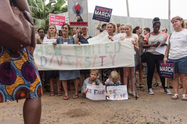 womens-march-ghana-getty-632280074.jpg