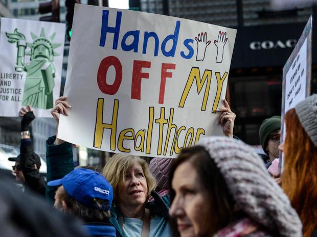 womens-march-new-york-140249792-rc1645f38130.jpg