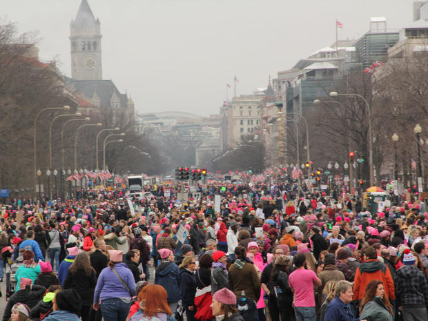 womens-march-washington-graham-kates-04.jpg