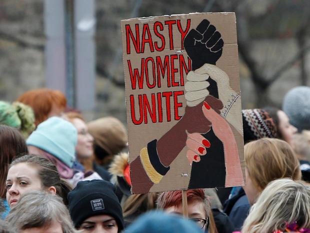 womens-march-ottawa-rc174218c5c0.jpg