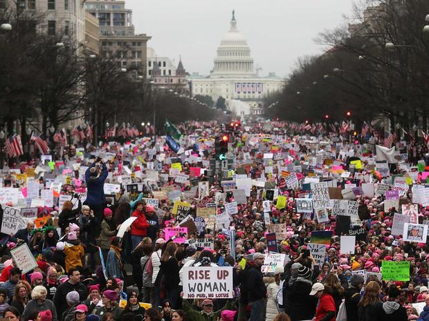 womens-march-washington-getty-632318086.jpg