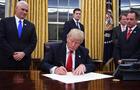 trump-signs-executive-order-promo-getty-632237514-1.jpg