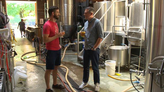 joel-gregory-luke-burbank-ex-novo-brewing-company-620.jpg