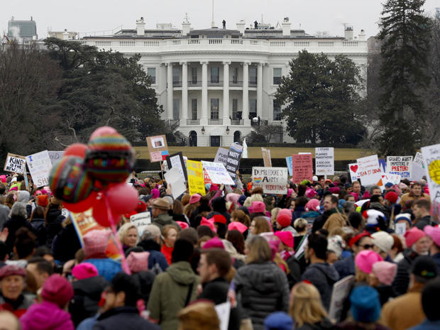 womens-march-white-house-getty-632317378.jpg