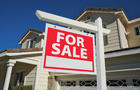 home-sale-istock-92122824.jpg