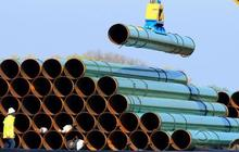 Jobs benefits of finishing oil pipelines overstated